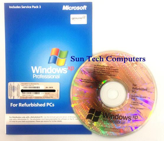 Windows xp Systemsjul , sec uploaded by harrygoozeejun , . Pack