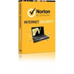 Norton Internet Security 2014 180 Days License Key (E-mail Delivery)